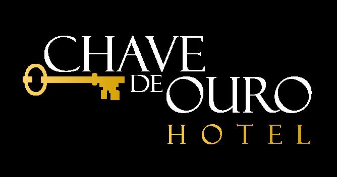 hotel_branco