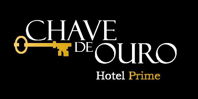 hotel_prime_branco
